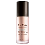 AHAVA Age Control Brightening And Renewal Serum (30 ml / 1.0 fl oz)