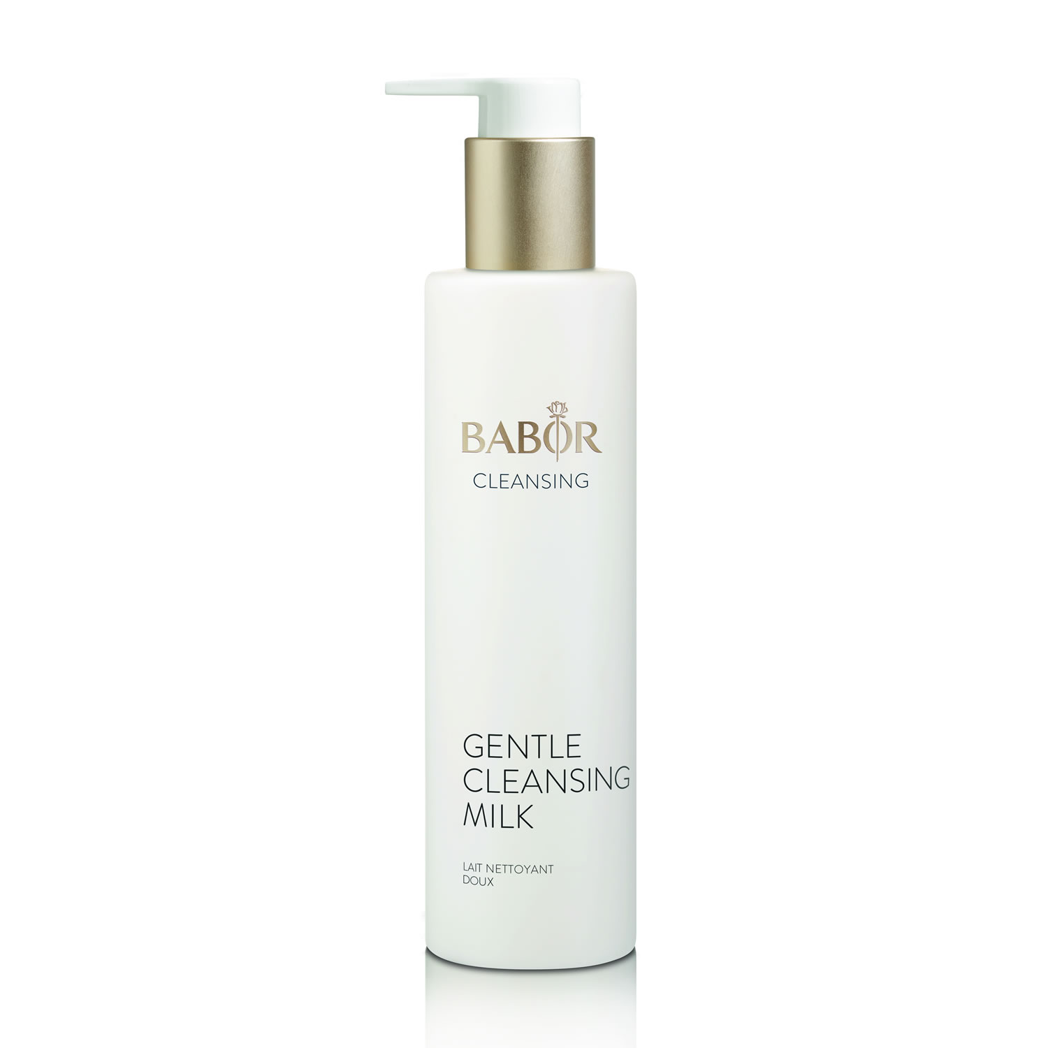 Cleansing Foam by Babor #15