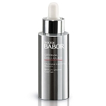 DOCTOR BABOR DERMA CELLULAR Ultimate Calming Serum (30 ml)