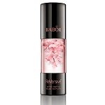 Babor ReVersive anti-aging dual serum (4 x 10 ml)