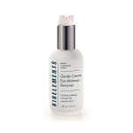 Bioelements Gentle Creme Eye Makeup Remover (118 ml / 4 fl oz)