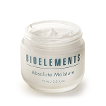 Bioelements Absolute Moisture (73 ml / 2.5 fl oz)