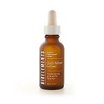 Bioelements Quick Refiner for Eyes (29 ml / 1 fl oz)