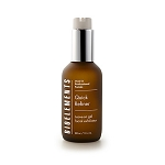 Bioelements Quick Refiner (88 ml / 3 fl oz)
