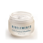 Bioelements Oil Control Mattifier (29 ml / 1 fl oz)
