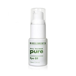 Bioelements All Things Pure Eye Oil (14 ml / 0.5 fl oz)
