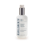 Bioelements Moisture Positive Cleanser (177 ml / 6 fl oz)