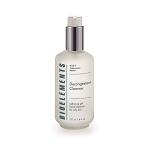 Bioelements Decongestant Cleanser (177 ml / 6 fl oz)