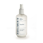 Bioelements Equalizer (177 ml / 6 fl oz)