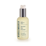 Bioelements Sensitive Skin Cleanser (118 ml / 4 fl oz)