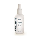 Bioelements Calmitude Hydrating Solution (118 ml / 4 fl oz)