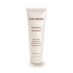 Bioelements Extremely Emollient Daily Body Moisturizer (236 ml / 8 fl oz)