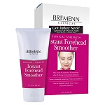 Bremenn Instant Forehead Smoother (1.7 oz.) (All Skin Types)