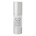 Clinicians Complex Peptide Serum (1 fl oz / 30 ml)