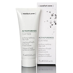 Comfort Zone Active Pureness Clay Mask (75 ml / 2.53 fl oz)
