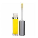 Colorescience Lip Exfoliator Wand exfoliates the lip area for healthier cell turnover.