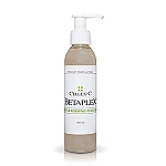 Cellex-C Betaplex Gentle Foaming Cleanser (6 oz.) (Combination and Oily Skin)