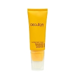Decleor Harmonie Calm Comfort Milky Gel-Cream Mask (1.4 oz.) (Sensitive Skin)