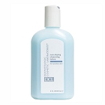 DCL Skin Care Non-Drying Cleansing Lotion (8.0 oz)