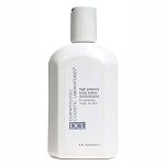 DCL Skin Care High Potency Body Lotion (8.0 oz)