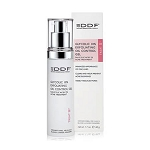 DDF Glycolic 10% Exfoliating Oil Control Gel (1.7 oz.) (Oily and Acne Prone Skin)