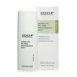 DDF Ultra-Lite Oil-Free Moisturizing Dew (1.7 oz.) (All Skin Types)