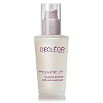 Decleor Prolagene Lift - Lift and Brighten Peeling Gel (1.5 fl oz / 45 ml)