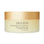 Decleor AROMESSENCE ENCENS Nourishing Body Balm (3.9 oz / 125 ml)