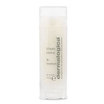 dermalogica climate control lip treatment (0.15 oz)  (must buy 2 or more)