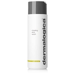 dermalogica clearing skin wash (all sizes) (mediBac clearing)