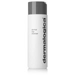 dermalogica dermal clay cleanser (all sizes)