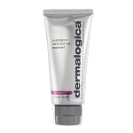 dermalogica multivitamin hand and nail treatment (2.5 oz) (AGE Smart)