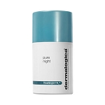 dermalogica pure night (1.7 oz) (PowerBright TRx)