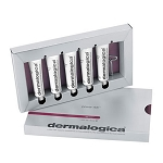dermalogica power rich (5 tubes, 1.5 oz) (AGE Smart)