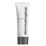dermalogica sheer tint spf 20 broad spectrum (1.3 oz)