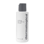 dermalogica soothing eye make-up remover (4 oz)