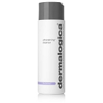dermalogica ultracalming cleanser (all sizes) (UltraCalming)