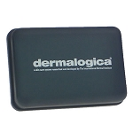 dermalogica clean bar travel case (Must buy 5 or more)
