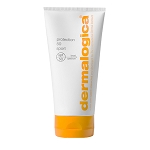 dermalogica protection 50 sport spf50 (5.3 fl oz / 156 ml)