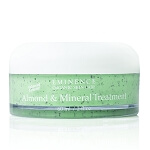 Eminence Organics Almond & Mineral Treatment (60 ml / 2.0 fl oz)