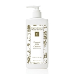 Eminence Organics Coconut Milk Cleanser (250 ml / 8.4 fl oz)