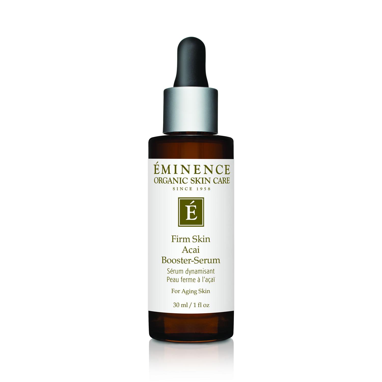 Eminence Organics Firm Skin Acai Booster Serum