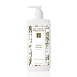 Eminence Organics Lemon Cleanser (250 ml / 8.4 fl oz)