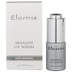 Elemis Absolute Eye Serum (15 ml / 0.5 fl oz)