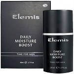 ELEMIS Daily Moisture Boost (50 ml / 1.7 fl oz)