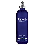 ELEMIS De-Stress Massage Oil (100 ml / 3.3 fl oz)