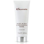 ELEMIS Herbal Lavender Repair Mask (75 ml / 2.5 fl oz)