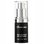 ELEMIS Time Defense Eye Reviver Time For Men (15 ml / 0.5 fl oz)