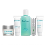 Exuviance Introductory Kit Normal/Combination (Kit)