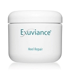 Exuviance Heel Repair (3.4 oz.) (All Skin Types)